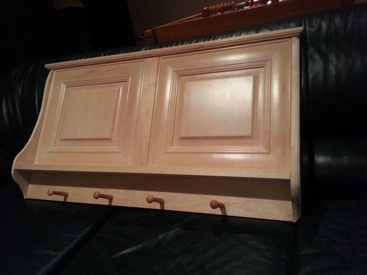 17 best images about kitchen cabinet doors upcycled on for Upcycled kitchen cabinets