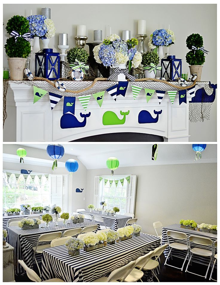 Best 25 Whale party ideas on Pinterest Whale birthday Ocean