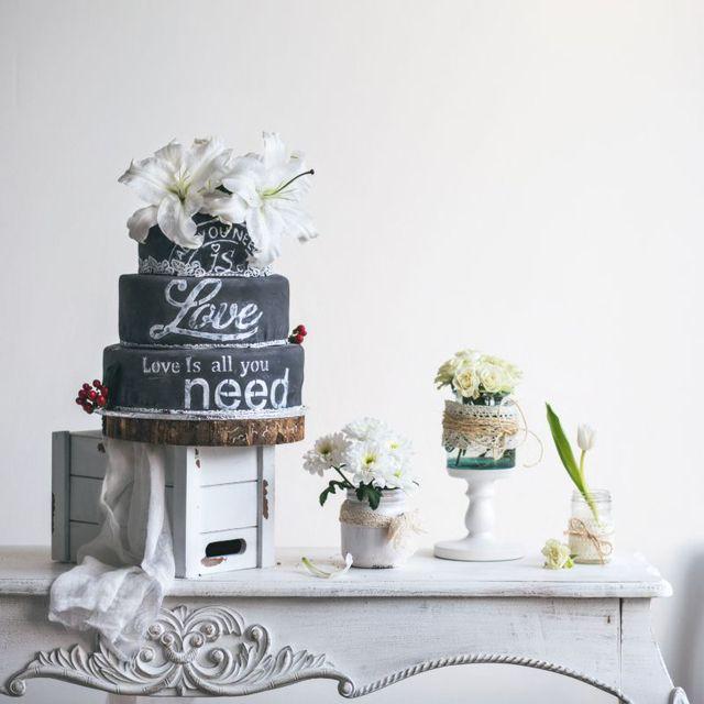 #weddingdecor #weddingdecoration
