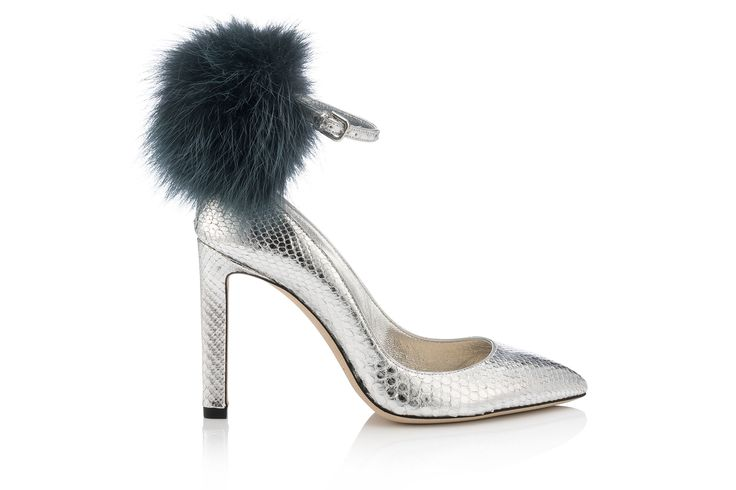 Jimmy Choo Adjusted Consolidated Net Income Rises 22.4% in H1