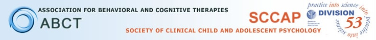 Evidence-Based Mental Health Treatment for Children and Adolescents