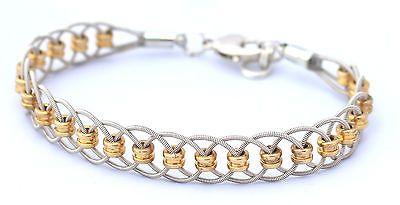 Guitar String Bracelet, Jewelry made of guitar strings.   Jewelry & Watches, Fashion Jewelry, Bracelets   eBay!