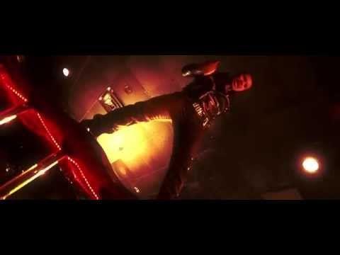 Naldo Benny Feat. Fat Joe - Se Joga (Clipe Oficial) - YouTube