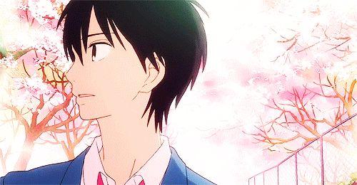 anime shojo - Buscar con Google