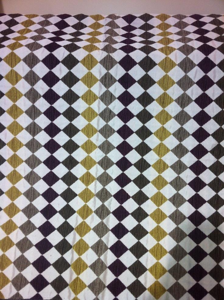 fabric inspiration: Design Projects, Fabrics Inspiration