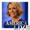 Megyn Kelly Reacts to Obama Lashing Out at Fox News: 'For Me, This Is About the President Saying If Somebody Disagrees With Him, It's Because Someone Has 'Gotten' to Them'   Fox News Insider ~~~LOVE THIS LADY!~~~