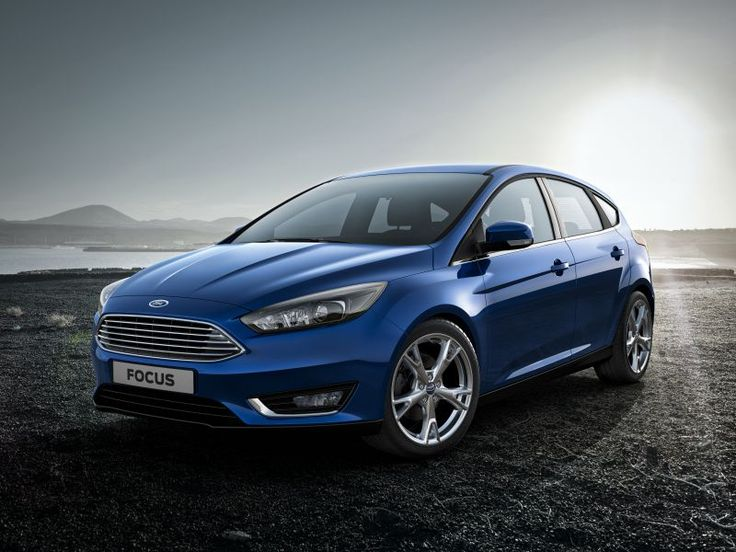 17 best ideas about ford focus 2014 on pinterest ford focus 2013 ford focus test and ford focus - Ford Focus 2014
