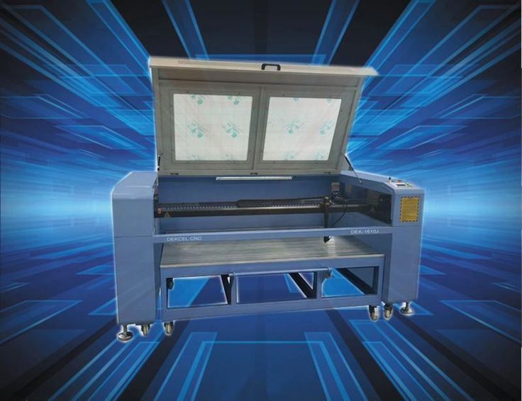 headstone laser engraving machine for sale