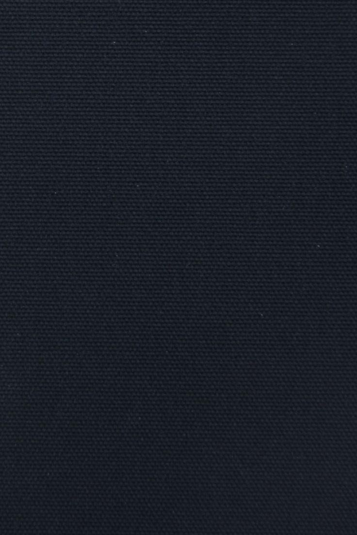 Tejido Black Out Azul Marino. Tejidos para estores enrollables, panel japonés, cortinas verticales,... www.cortinarium.com