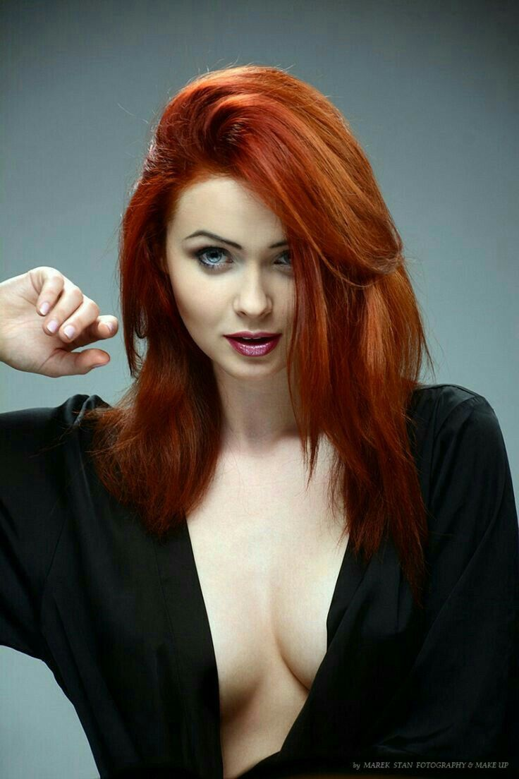 smoking-hot-redheads
