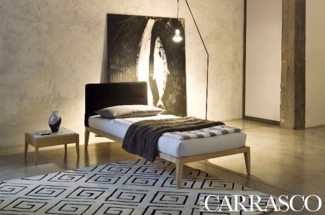 Wooden frames add a nice clean and contemporary touch.  200 Lex, NYC Suite 1502 www.RaulCarrasco.com