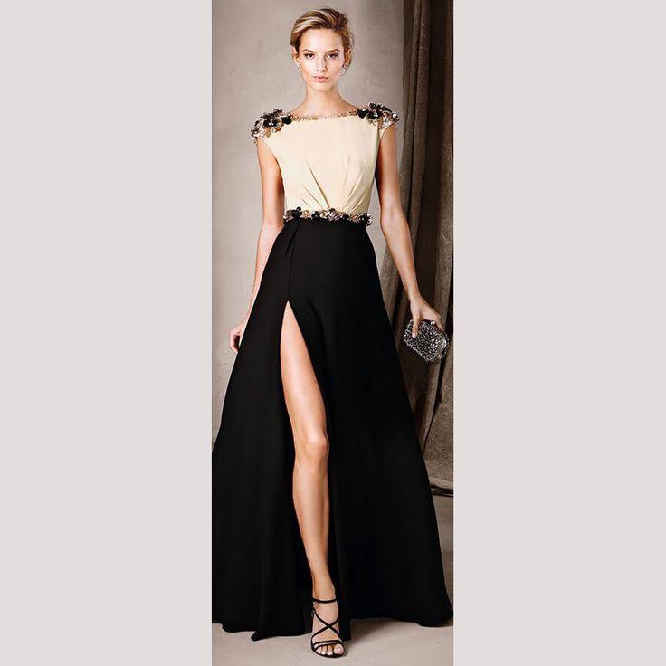 228 best evening dress images on Pinterest | Ball dresses, Ball ...