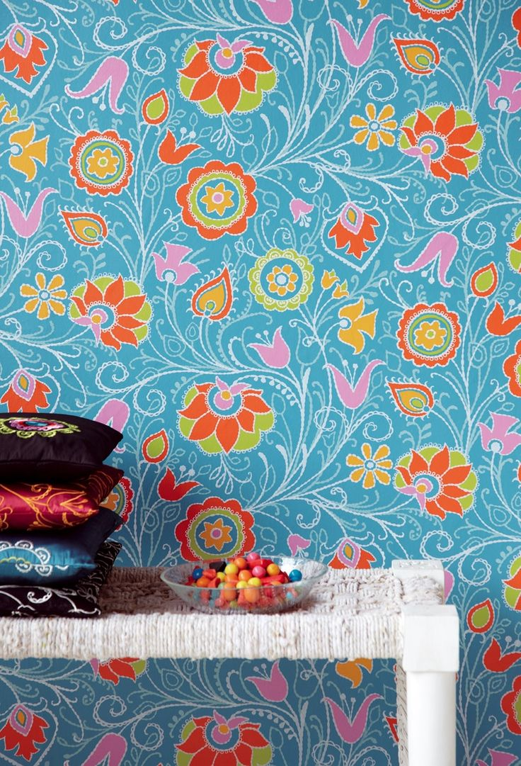Ethnic iphone wallpaper - Bohemian Wallpaper Ooooooooooh This Is So Beautiful