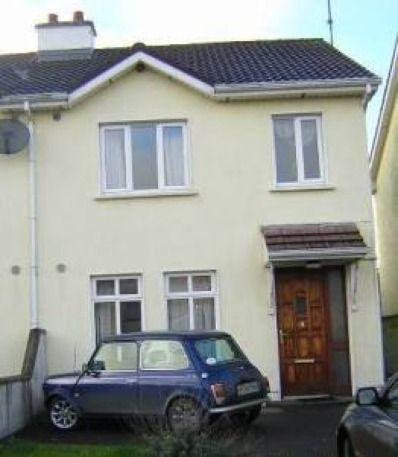 Woodview, Ballygar, Co. Galway