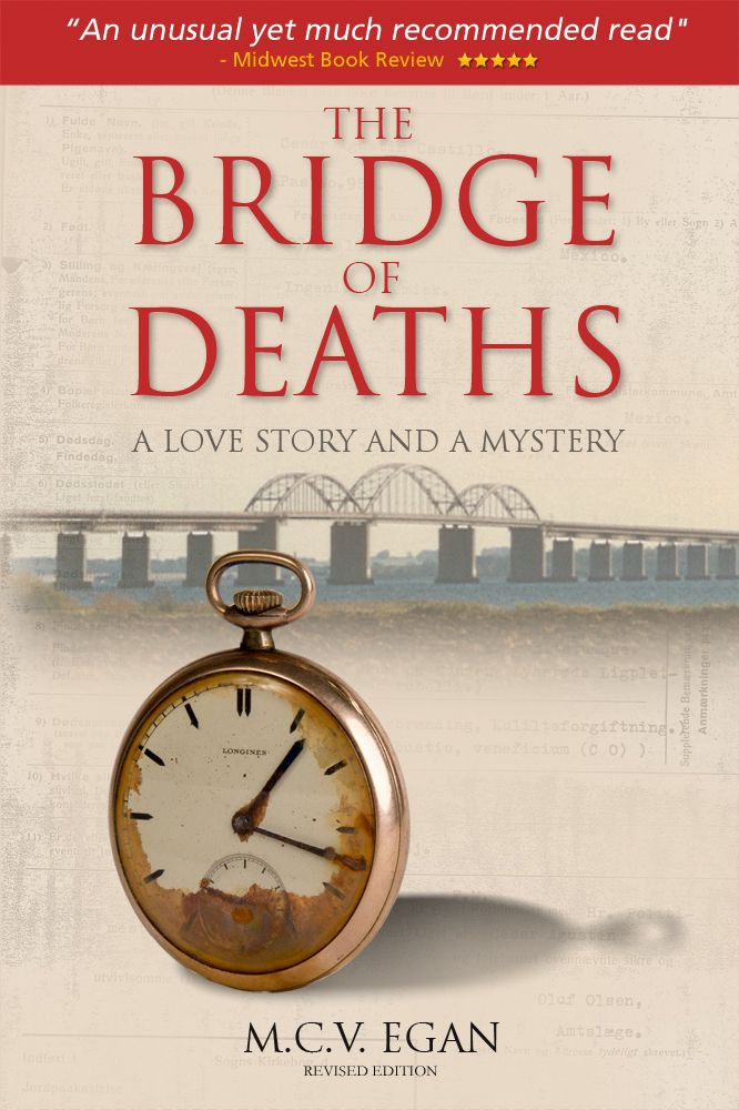 84 best the bridge of deaths images on pinterest authors bridges the bridge of deaths by mcv egan is free from august 14th 18th promo tour fandeluxe Images