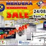 All The Latest Sales & Promotions for This Week in Malaysia. http://www.everydayonsales.com/malaysia-this-week-sales