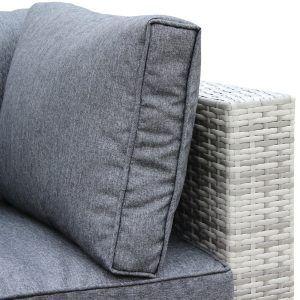 Die besten 25+ Coussin fauteuil jardin Ideen nur auf Pinterest ...
