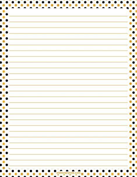 263 best ʂƈɧơơƖ images on Pinterest Reindeer, Drawings and - dot paper template