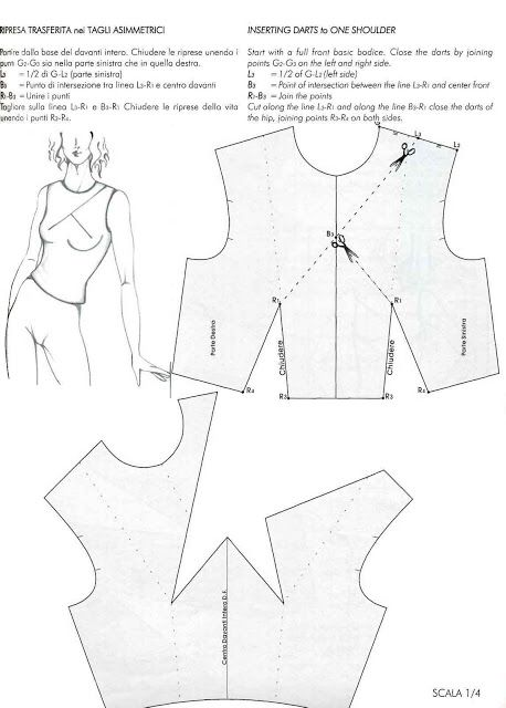Sewing | Entries in category Sewing | Blog arzu1: LiveInternet - Russian Service Online Diaries