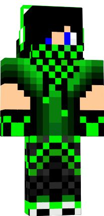 151 best images about AWESOME MINECRAFT SKINS on Pinterest | Cats ...