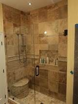 Best 20 Stand Up Showers Ideas On Pinterest Master