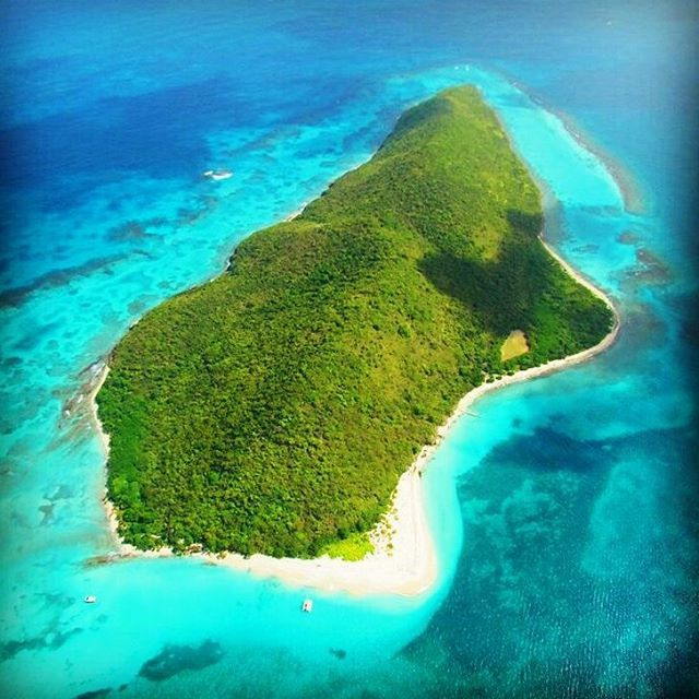 Virgin Islands: 10 Best Images About St Croix USVI Beaches On Pinterest