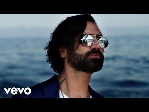 Alejandro Fernández - Sé Que Te Duele ft. Morat - YouTube