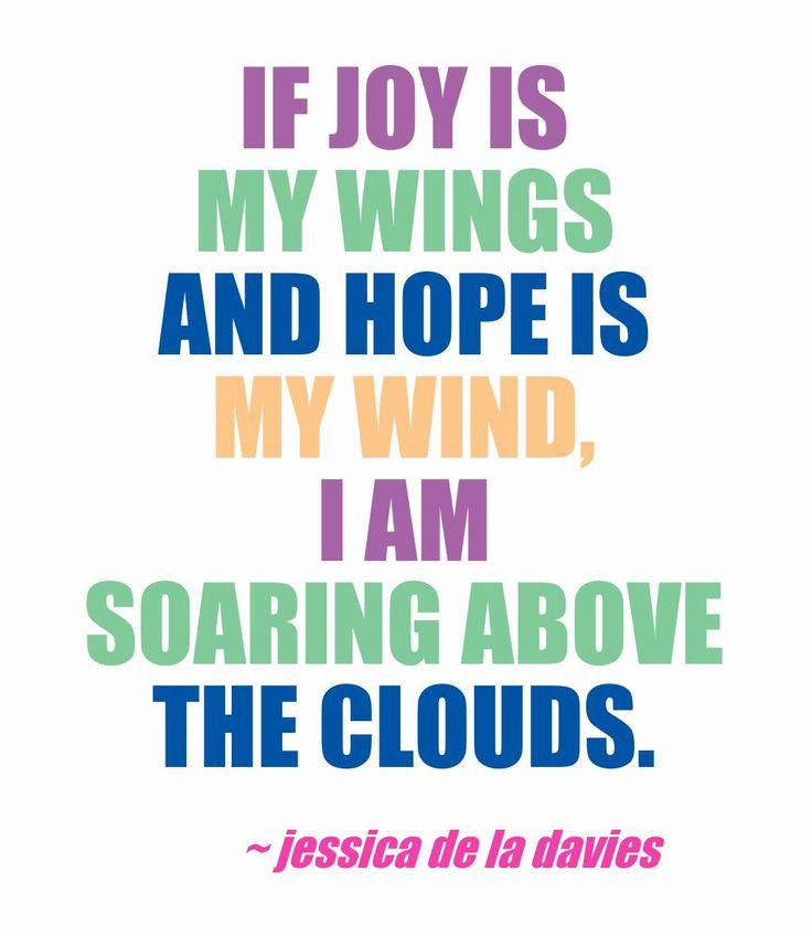 c61b3e4b373d10a8442015553e75187a--quick-quotes-hope-quotes.jpg