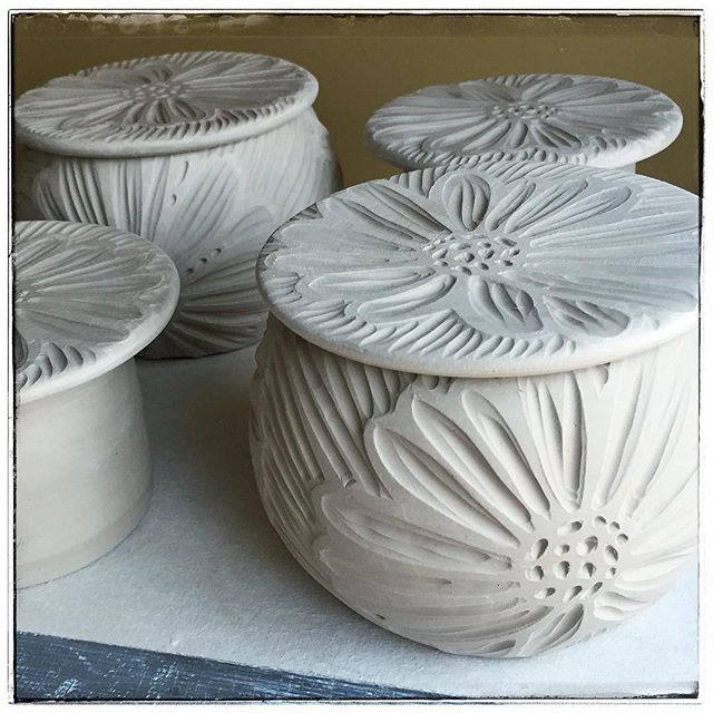 ceramic classes near me best 25 pottery ideas ideas on pottery 10520