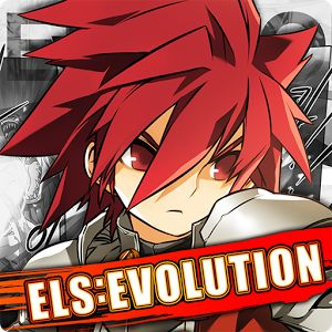 Download Game Elsword: Evolution APK for Android brings the action-packed thrills of mega-hit Anime RPG Els to mobile devices.
