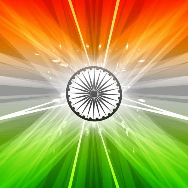 republic day best india flag wallpapers republic day