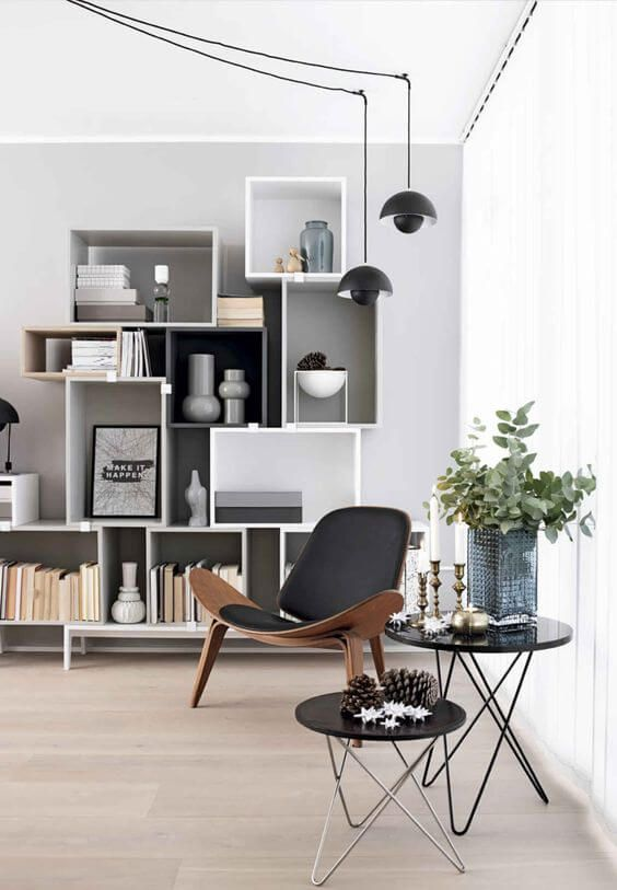 best 25+ modern scandinavian interior ideas on pinterest