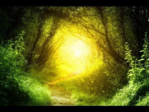 Guided Meditation for Healing - Experience the Pure Loving Energy of the...