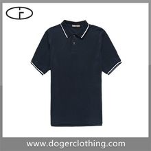 new style custom collared plain polo shirt for men  best seller follow this link http://shopingayo.space