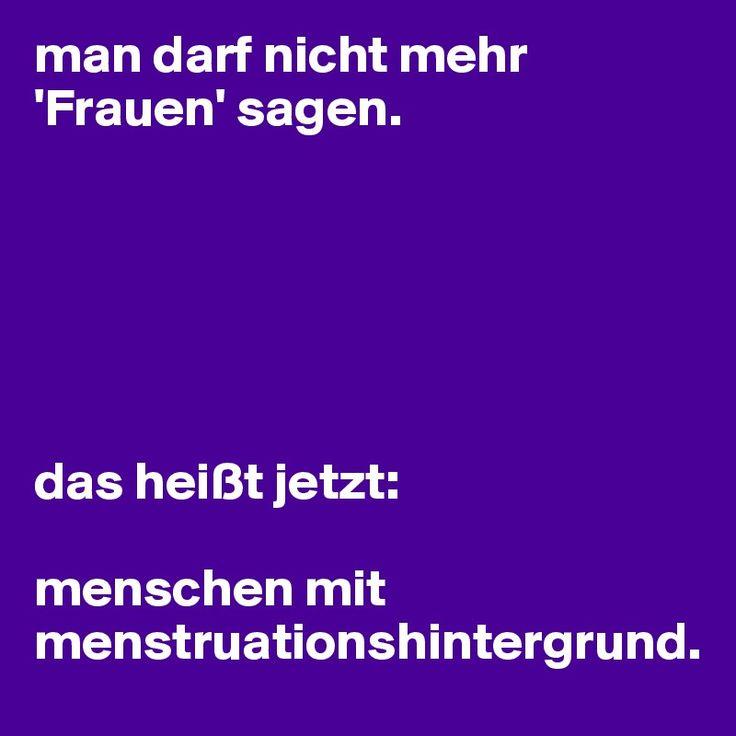 1000 images about man sagt nicht mehr on pinterest autos deutsch and texts. Black Bedroom Furniture Sets. Home Design Ideas