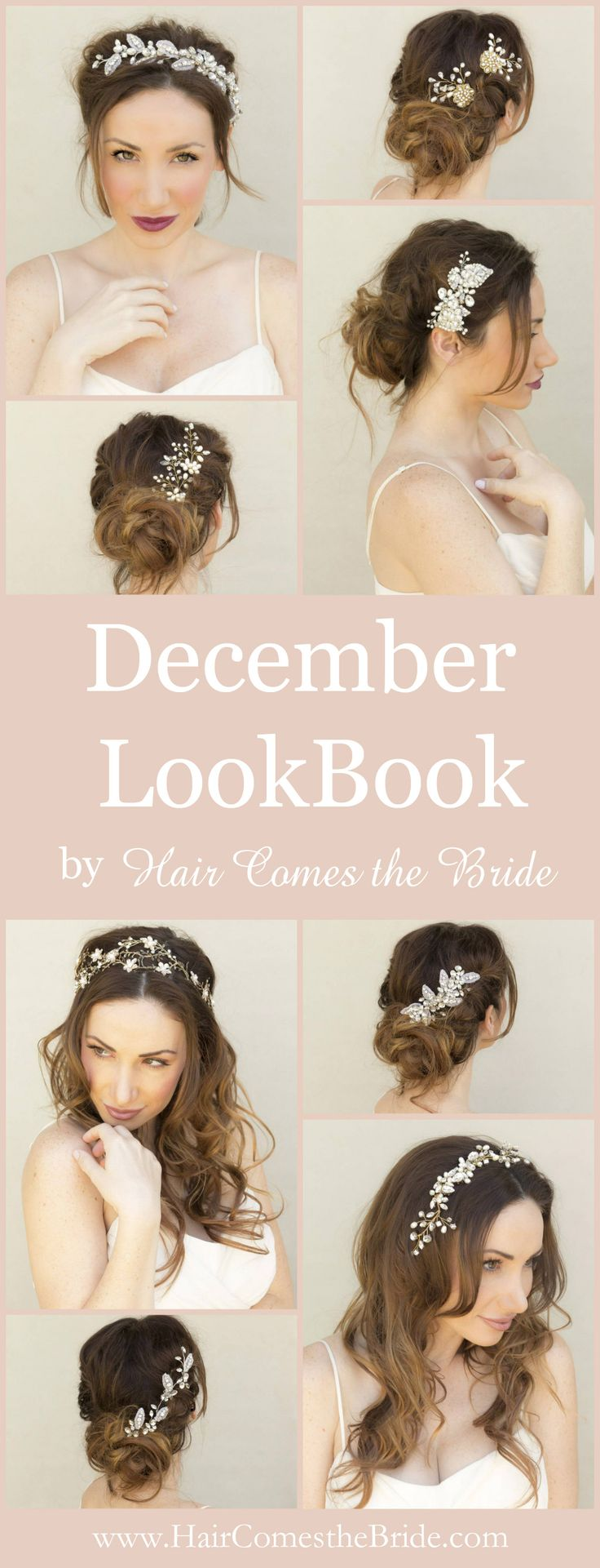 76 best bridal beauty blog images on pinterest | bridal beauty