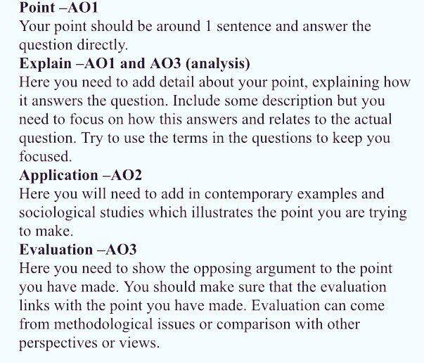 best essay writing images essay writing essay writing sociology social studies