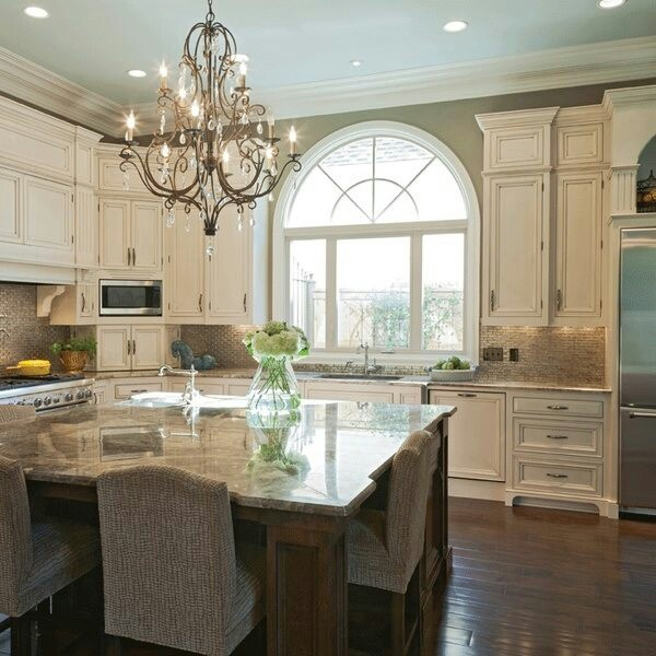 73 best kitchen countertops blog images on pinterest for Kitchen cabinets new orleans