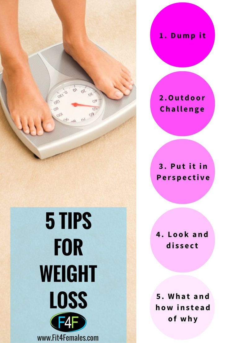 Struggling to lose weight? Here are 5 easy things to incorporate right now read and REPIN