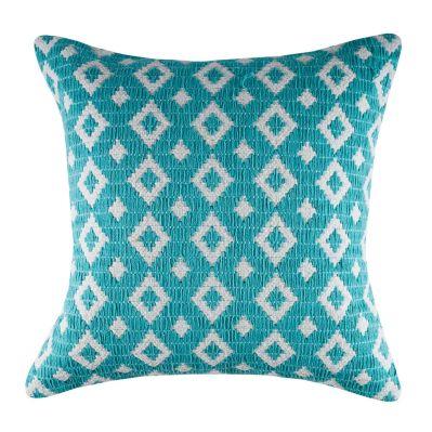 Kas Rafi Cushions | shopinside.com.au