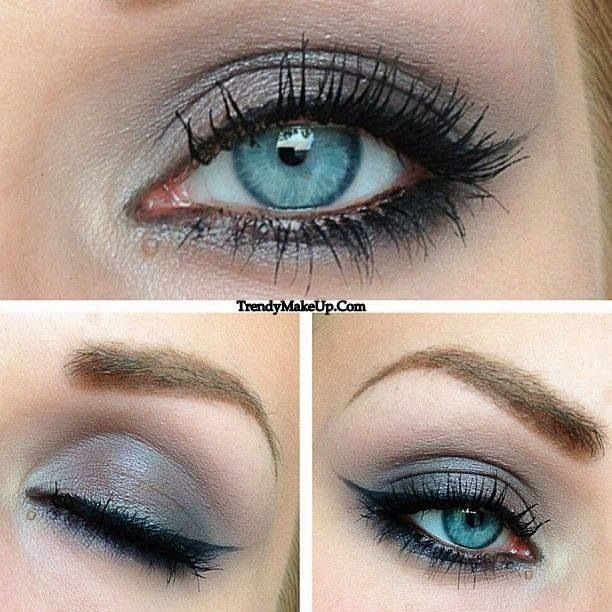 17 best Homecoming makeup images on Pinterest