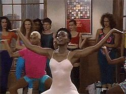 """Which """"Fresh Prince Of Bel-Air"""" Character Are You You got: Aunt Viv #1 The only way to describe you is B-O-S-S. You throw on your leotard and let these girls HAVE IT because the world is your runway. And the best part about how fantastic you are is that even when you're gone, you're never forgotten."""
