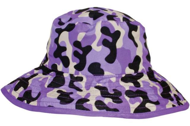 Image detail for -... baby up to 50cm kidz up to 56cm hat reversible purple purple turtle