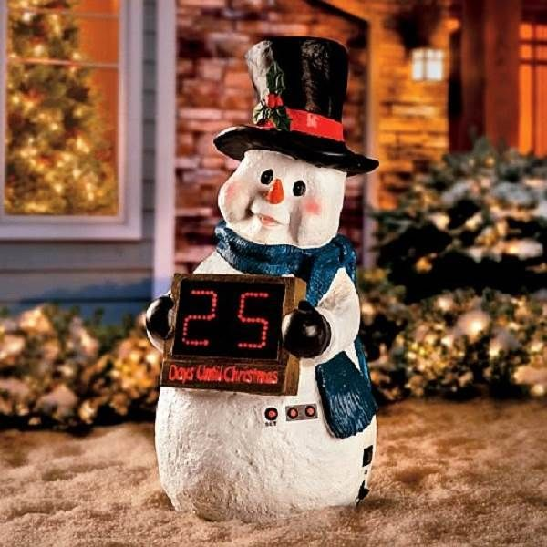 c61be635c664bc9d82e169e8729df091 outside christmas decorations outdoor christmas