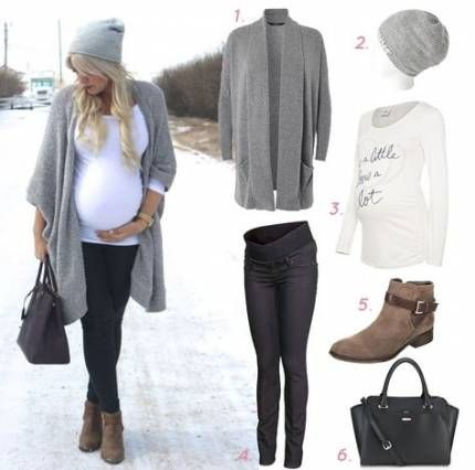 44+ Ideas Baby Bump Fashion Clothes