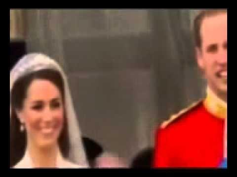c61bee6a0b448722153eb79d4facf5da--william-kate-prince-william Wedding William Kate