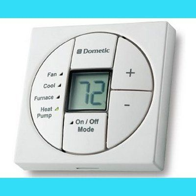 Best 25+ Rv air conditioner ideas on Pinterest   Ice air ...