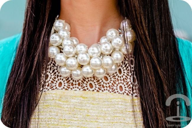 diy-collar-racimo-perlas