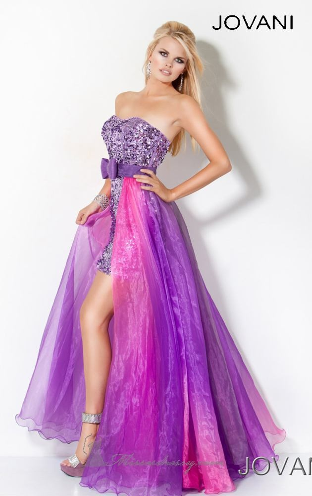 108 best images about Prom Dresses on Pinterest   Customize prom ...