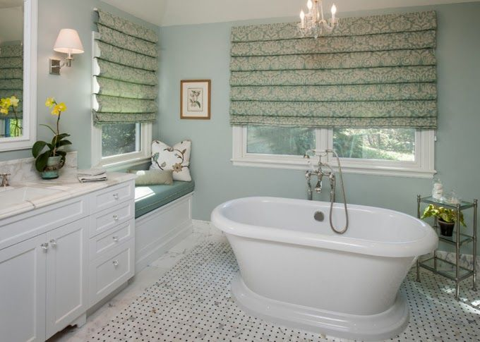 25+ best ideas about Benjamin Moore Quiet Moments on ...